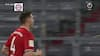 Süle fuldender comebacket: Bayern fra 0-2 til 3-2 på 20 minutter
