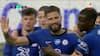 Giroud bringer Chelsea i front mod Watford efter flot angreb