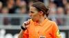 Historisk: Kvindelig topdommer skal dømme UEFA Super Cup