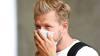 Ekspert om Magnussens IMSA-debut: 'Dét her skal han vænne sig til'