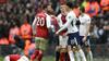 Historien bag en af de størtste rivaliseringer i England: Varm op til Arsenal - Tottenham
