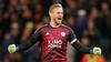 Leicester-manager hylder storspillende Schmeichel