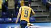 Brøndby åbner guldkamp på vid gab med 3-1-sejr i fantastisk topkamp - se højdepunkterne