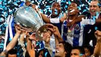 For 16 år siden i dag: Mourinhos genistreg sikrede Porto Champions League-trofæet - Se højdepunkterne her