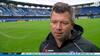Lyngby-træner efter nederlag: 'Vi taber til os selv i dag'