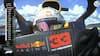 Genialt: Verstappen sender sjov teamradio – Mekanikerne knækker sammen af grin