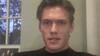 Jannik Vestergaard om den engelske model: 'Det er gået noget hurtigere end i Danmark'