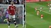 Ronaldo og Lukaku stjal showet lørdag eftermiddag - Se alle lørdagens PL-mål