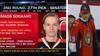 Kæmpe tillykke: Danske Mads Søgaard draftet af NHL-klub – Se draftet her