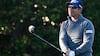 Ryder Cup-kaptajn forårsager biluheld og smadrer vinduer i hysterisk morsom video