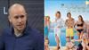 TV3 SPORT-vært overrasker kollega: Jeg stryger direkte hjem og ser Paradise Hotel