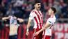 Sky Sports: Liverpool tæt på at skrive under med tidligere Esbjerg-spiller