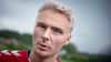 FCN-stopper afløser skadet Bjelland på landsholdet