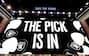 'Han er blevet lidt forelsket i sig selv' - 'Lallende amatøragtigt': Her er draftens dårligste hold