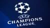 Dommer i en UEFA Champions League-finale fik intet honorar; kun 75 øre til en busbillet