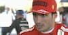 Sainz om McLaren-duel: 'Jeg gav den alt, jeg havde'