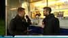 Graulund forsvarer FCM: 'Vi skal ikke blande sport og politik sammen'
