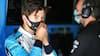 Britisk F1-debutant 'gjorde et fantastisk stykke arbejde for holdet'