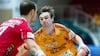 Brandvarm Gidsel førte an i GOG-sejr: Se hans 11 scoringer mod CSKA Moskva