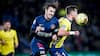 Højdepunkter: FCM holder forspringet til FCK med sejr over Brøndby