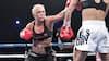 Fight bekræftet: Thorslund forsvarer sin WBO-titel mod Radovanovic