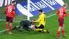 Kriseramte Köln chokerer: Slår Dortmund på udebane