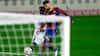 FC Barcelona vil sænke lønnen for spillere og stab
