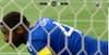'Alt for kluntet': Silkeborg på 2-0 efter kæmpe foræring af Eddi Gomes