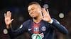 PSG sikrede sig finaleplads - kan de vinde Coupe de France for femte år i træk?