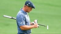Svensk landstræner: 'Længere og længere slag giver golfsporten problemer'
