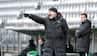 Fyret Esbjerg-træner: 'Genopbygning kræver tid'