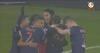 Argentinsk samarbejde: Icardi sender PSG mod første Pochettino-trofæ