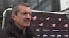 Steiner inden Monaco: 'Jeg håber, vi kan få dækkene til at virke her'
