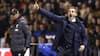 Efter Klopp-kritik - Nu svarer Shrewsbury-manager igen: 'Det er vores finale - for dem er det bare en ny dag'
