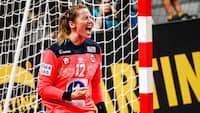Genial historie: Norske VM-tvillinger har både byttet klasse og position på banen