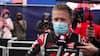 Kevin Magnussens interview giver håb om positivt resultat til Haas i morgen