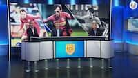 Ekspert om Damsgaards Serie A-skifte: 'Her har han en fordel'