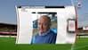 FC Roskilde-ejer kender ikke til matchfixing-beviser: 'Vi må have noget faktuelt - man kan jo få fængsel for det her'