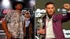 McGregor: Det her respekterer jeg ved 'Cowboy'