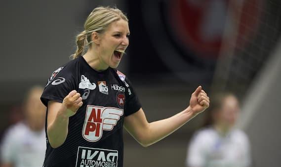 VM: Tidl. FCM-stjerne topper assistlisten