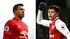 Marc Overmars: Derfor kan United-floppet Alexis Sanchez skifte tilbage til Arsenal