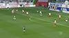 Wolfsburg udraderer Augsburg med 8-1 og snupper Europa League-plads: Se alle målene fra nedslagtningen