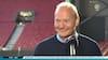 Niels F. om sen derby-sejr: 'Stemningen er næsten euforisk i omklædningsrummet'