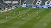 Tophold smed point og bundstriden udvides: Se ALLE rundens 24 Bundesliga-scoringer