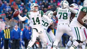Diskussion om næste sæsons quarterbacks: De her stepper op i den kommende sæson