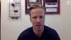 Eller om danske chancer til A-VM: 'Vi skal ramme vores absolut bedste dage'