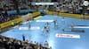 TTH Holstebro taber bronzekampen ved EHF Cup-finalerne - tæt på vildt comeback mod FC Porto