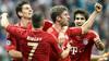 Bayerns originale nedslagtning af Barca fra 2013 - se målene her