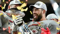 Officielt: Super Bowl-vinder dropper sin kontrakt - vil hjælpe corona-patienter