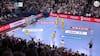 Retro: Da Porto overraskende sikrede sig sejren over Kiel i det allersidste sekund